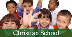 AVPC Christian School