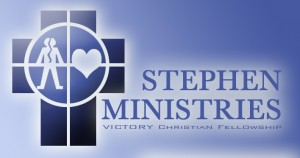 Stephen_Ministries