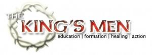 TKM-Logo-White