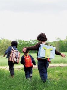 kids-backpack_art