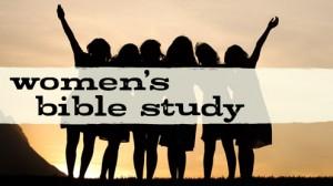 _womensBibleStudy