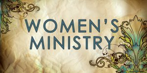 womens_ministry_aged_paper